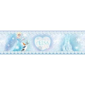 Jégvarázs, Elsa és Olaf, 14 cm