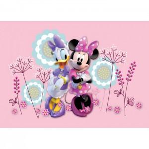 Pink Minnie egeres poszter