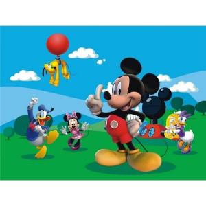 Mickey egér poszter