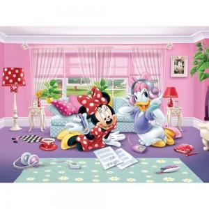 Minnie egér poszter